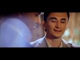 Ulug'bek Rahmatullayev - Не повезло в любви (new music HD 2013)