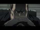 Тетрадь Смерти / Death Note - 18 серия