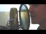 20 лет парень читает рэп. Очень красивый голос, и песня тоже красивая.одумайтесь! 2013...круто