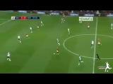 Манчестер Юнайтед - Норвич Сити 4 - 0